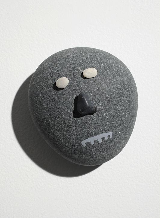 Sculpture by Todd McKie